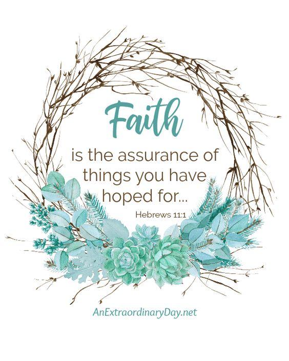 ab faith