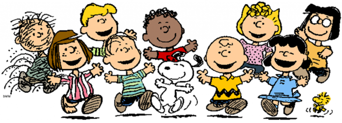 peanuts-feature-1024x370