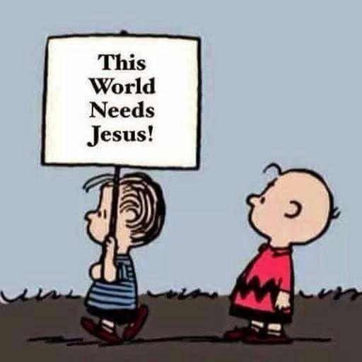 world nedds